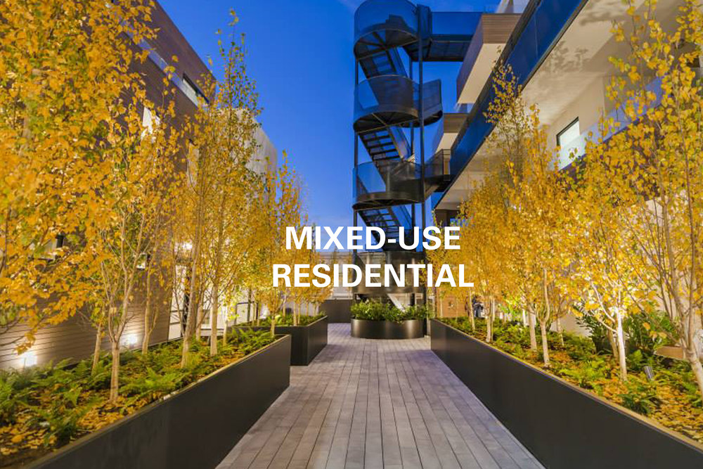 Mixed Use Residential.jpg