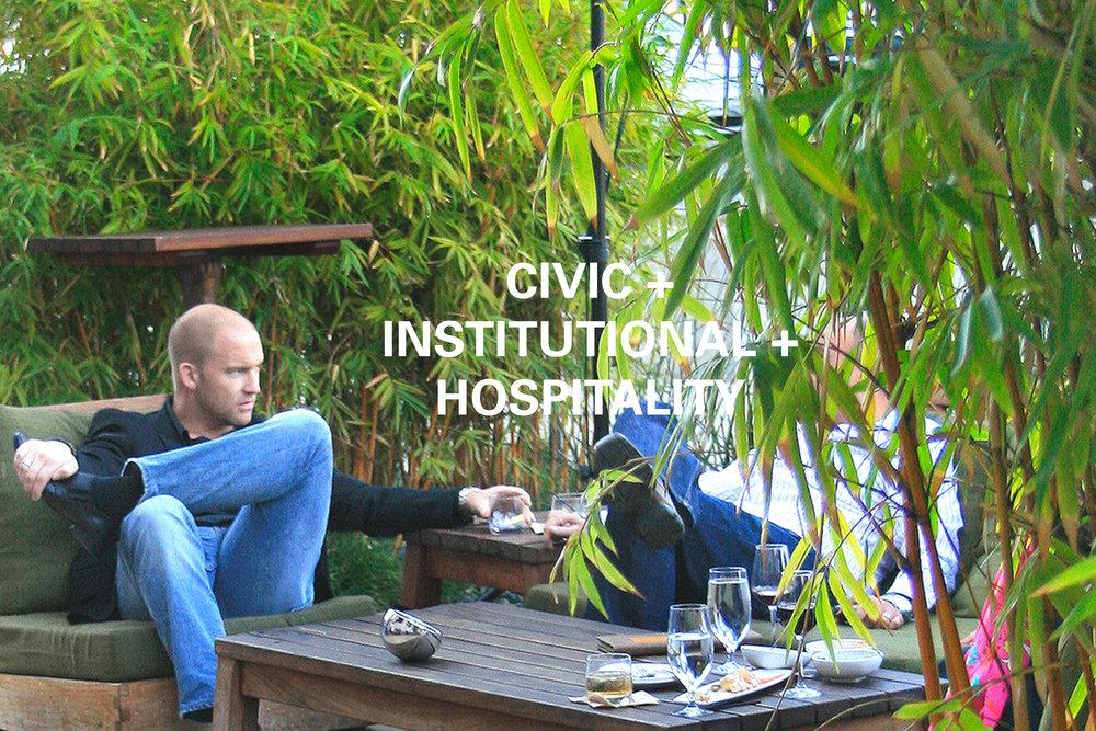 Civic Institutional Hospitality.jpg