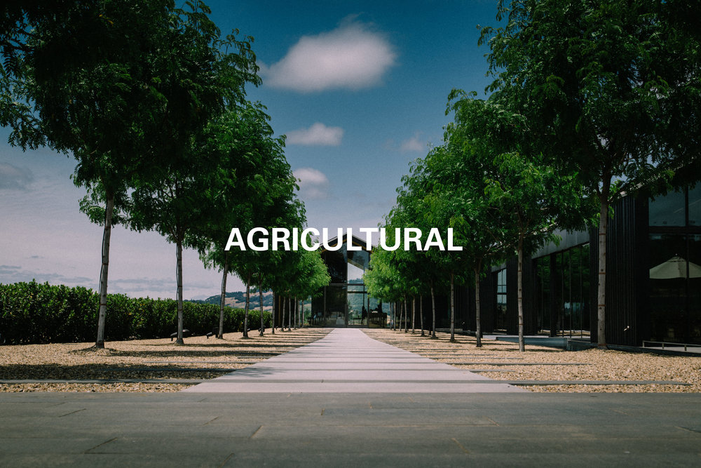 Agricultural Cover Photo.jpg