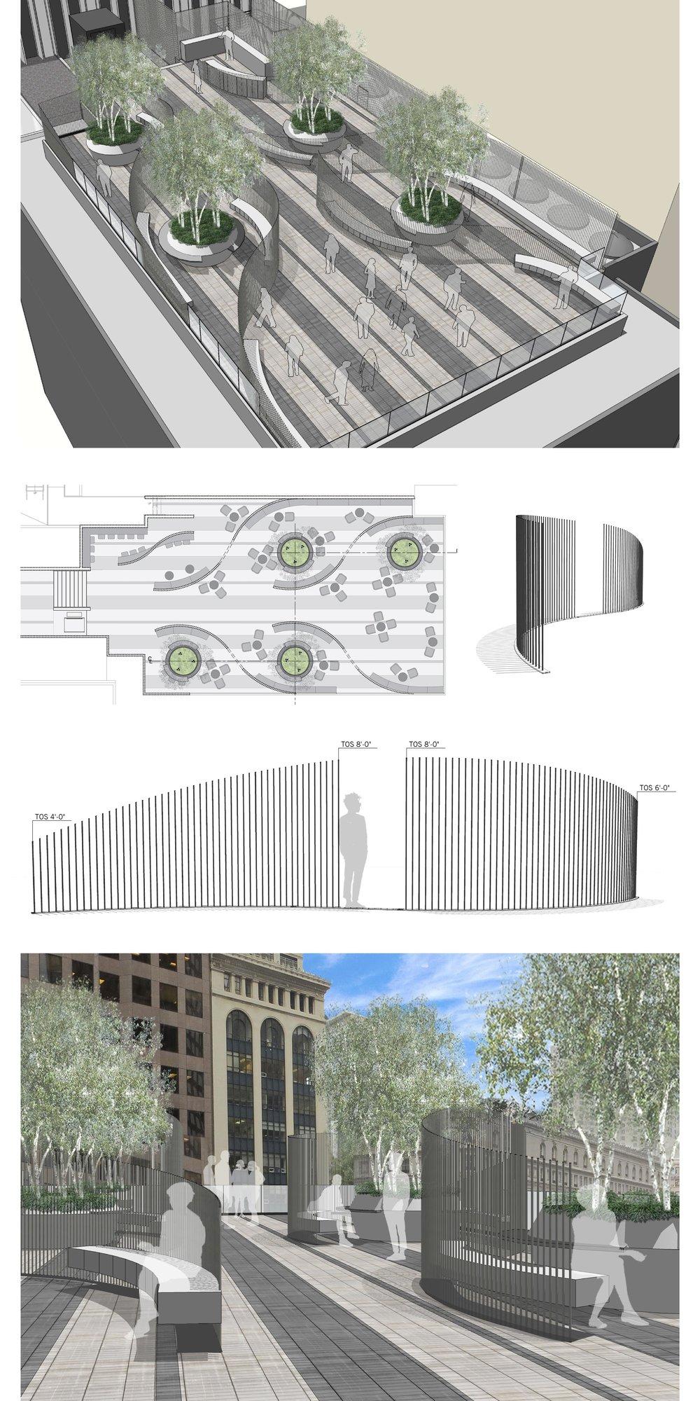 On-the-Boards-UrbanRoof.jpg