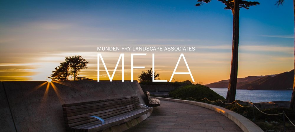 MFLA-Home-Gallery-01.jpg