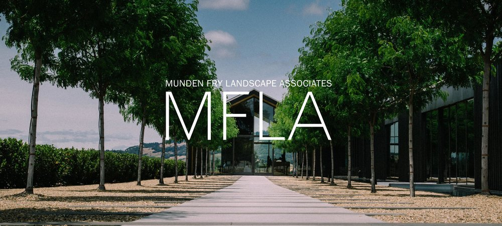 MFLA-Home-Gallery-02.jpg