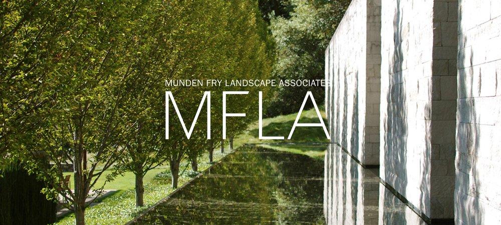 MFLA-Home-Gallery-04.jpg
