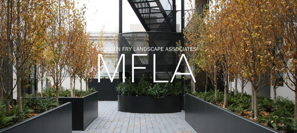 MFLA-Home-Gallery-05.jpg