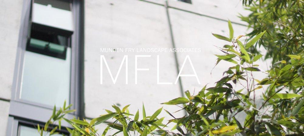 MFLA-Home-Gallery-12.jpg