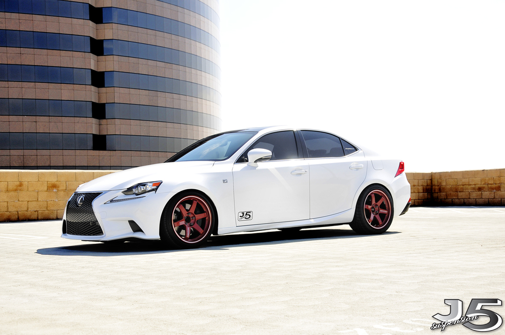 lexus is 350 fsport.jpg