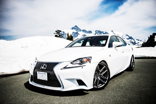 drive and car original cc sedan lexus s lf info news reviews driver review first concept photo is photos