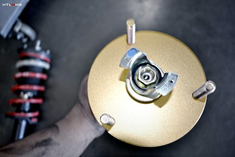 Lexus GS350 Fsport RWD front coil.jpg