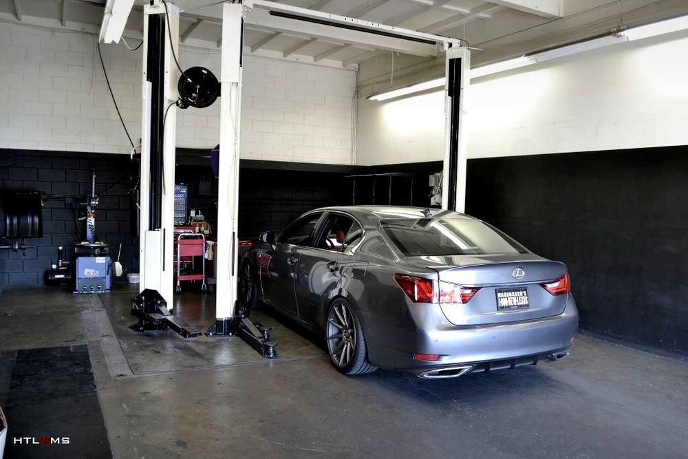 Lexus GS350 Fsport RWD 4.jpg