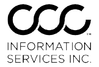 CCC One partners with Insuresoft