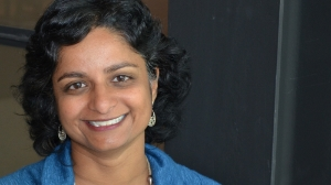 Prathima Gilliam, Product Manager Billing