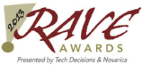 rave-2013-logo.jpg