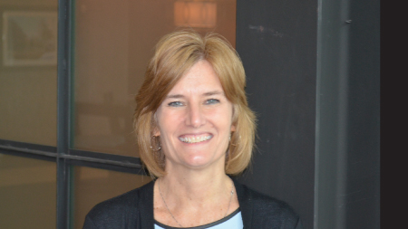Lynn Murchland  , Policy Product Manager