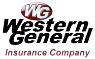 western-general-insurance.png