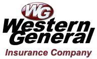 western-general-insurance.png