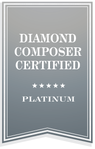 Platinum – Partner - • Support (Customers & coreproduct)• Support other end usersusing the tools• Ability to train others onproduct• Assist in development andtesting of productenhancements• Certified after 6 months ofeffectively working at this level