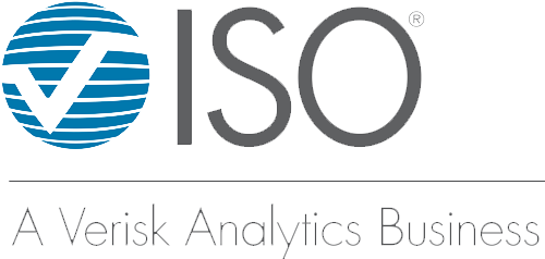 Logo_Verisk_Analytics_Insurance_Services_Office500.png