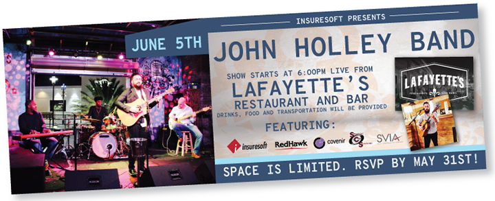 john-holley-ticket-for-web.png