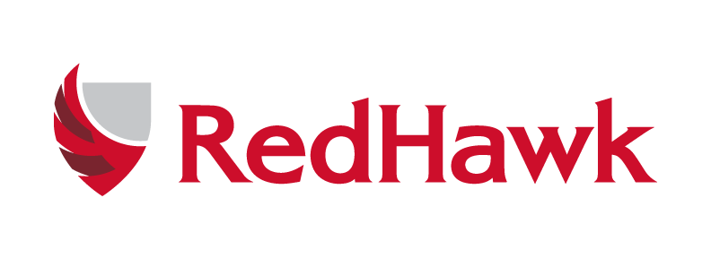 RedHawk_logo_horizontal_rgb_color.png