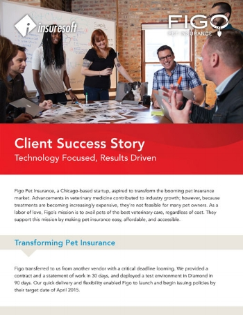 Click here to read the full Figo case study