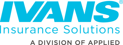 IVANS_Applied_Logo2C_OS.png