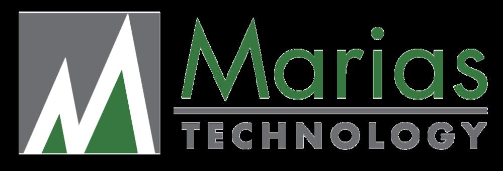 Marias-Logo-2017.png