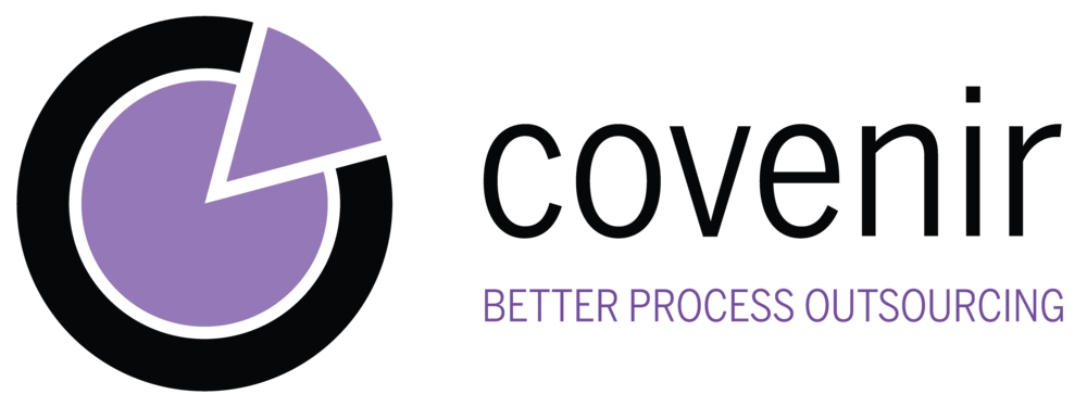 covenir-logo-no-background.png