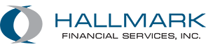 hallmark logo.png