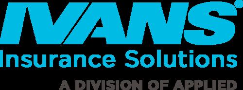 IVANS_Applied_Logo2C_OS.png