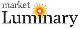 market-luminarylogo_original.png