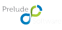 Prelude-Software.png