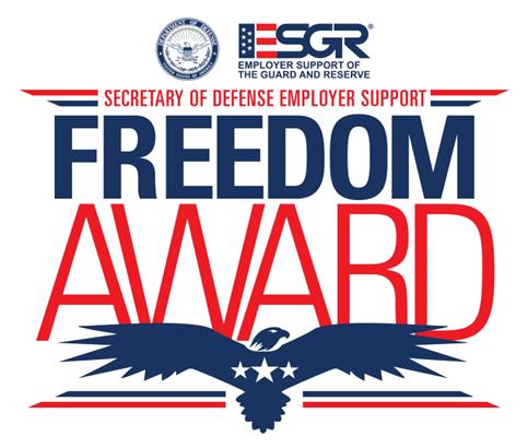 freedome-award2.png
