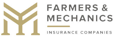 FMCompanies_cropped.png