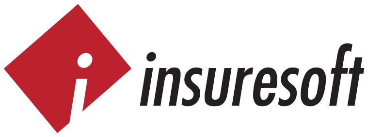 Insuresoft-new-logo-final-color.png