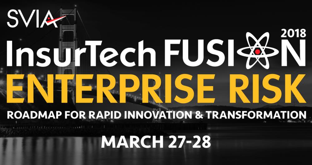 InsTech_Fusion_2018_EntRisk_LP_FeaturedImg_00.png