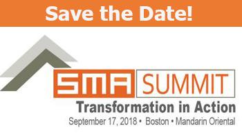 2018-Summit-SaveDate.jpg