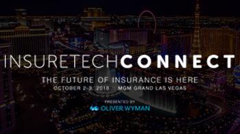 2018-insuretech-connect.jpg