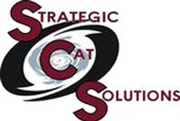 scs-logosmaller.png