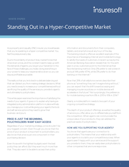 White-Paper-Standing-Out-in-a-Hyper-Competitive-Market(1).png
