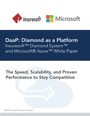 Microsoft-Insuresoft-Daap-[1].png