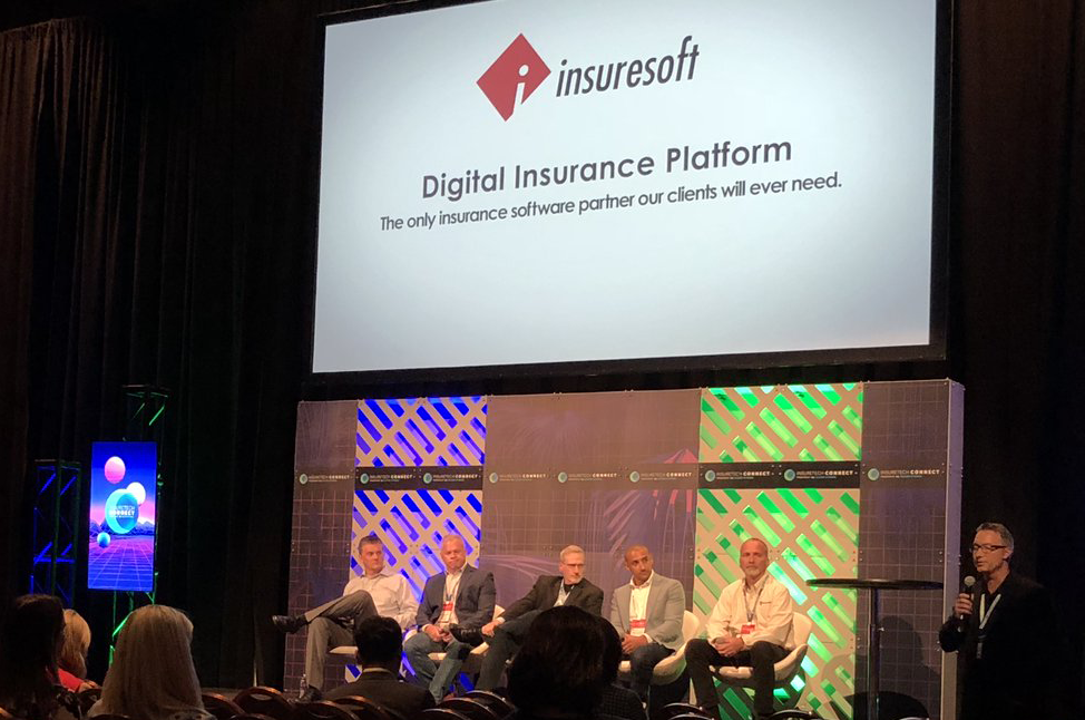 insuresoft-at-itc2018.png