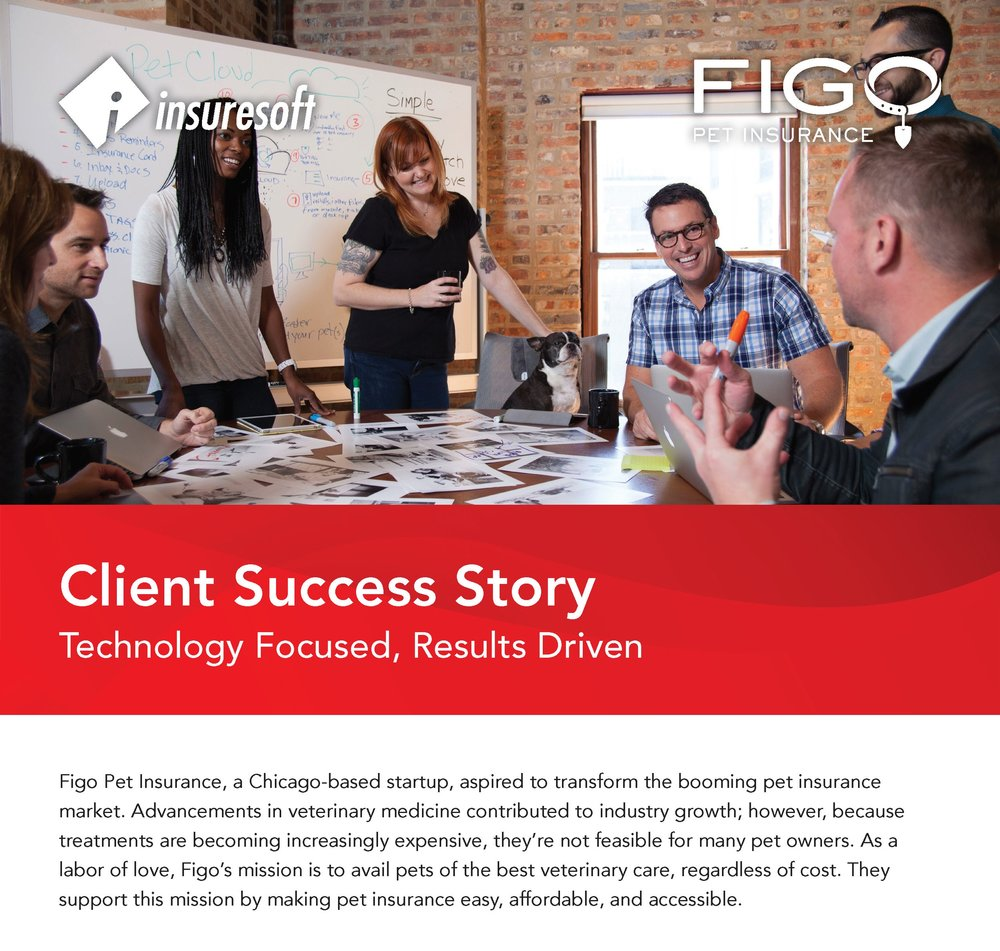 figo case study front.jpg