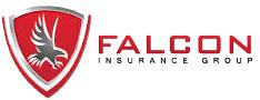 falcon-insurance.png