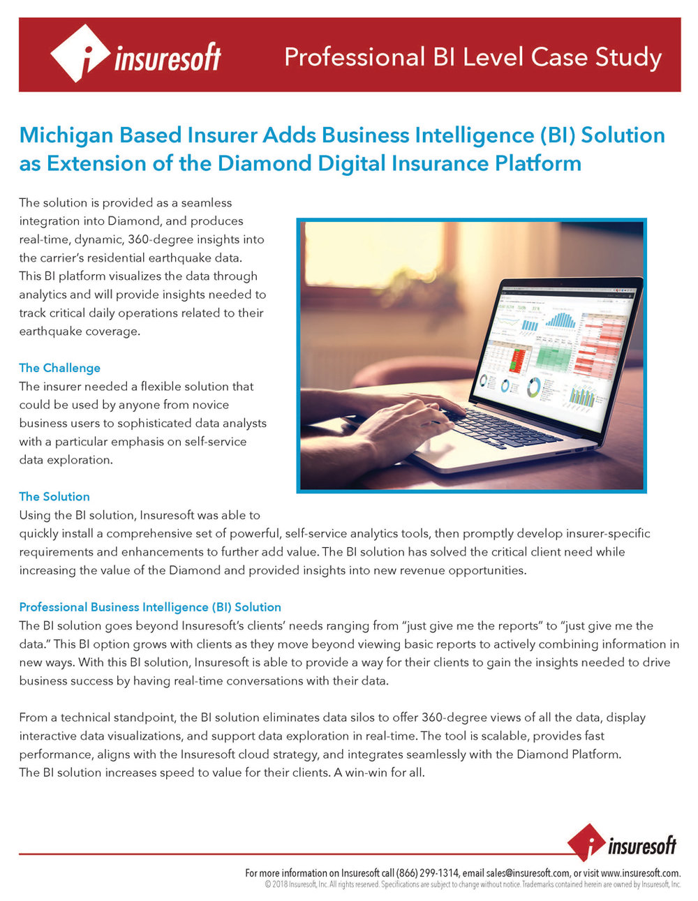 Insuresoft-Professional-Case-Study-BI-2_Page_1.jpg