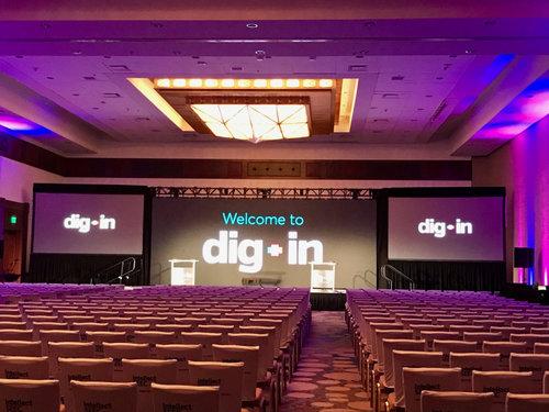 dig+in+imae.jpg