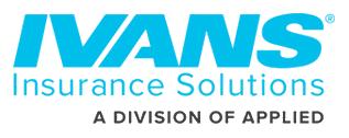 ivans logo.png