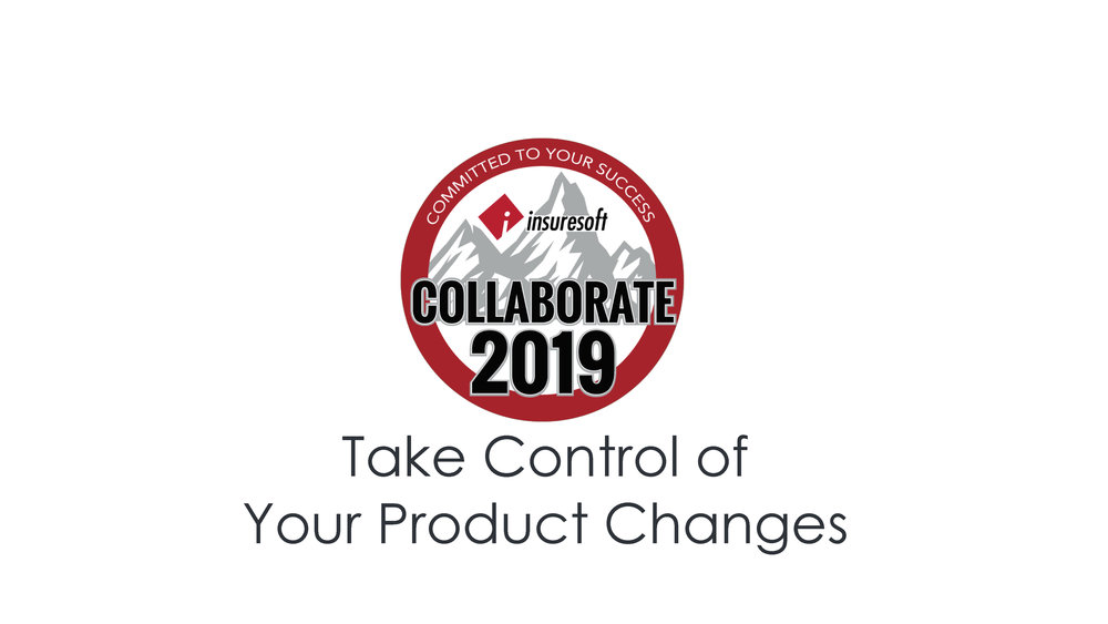 Take Control of Your Product Changes with Composer