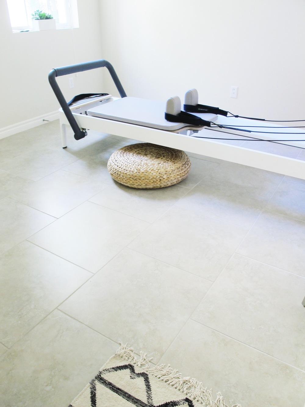 Hello Body Pilates