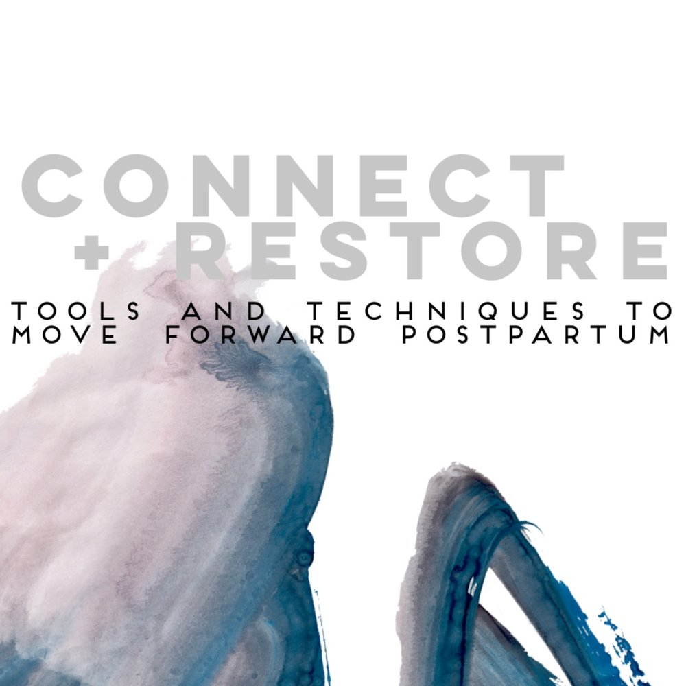 Connect+%2B+Restore