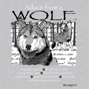Advice_From_Wolf_Shirt_Sedona_wolves
